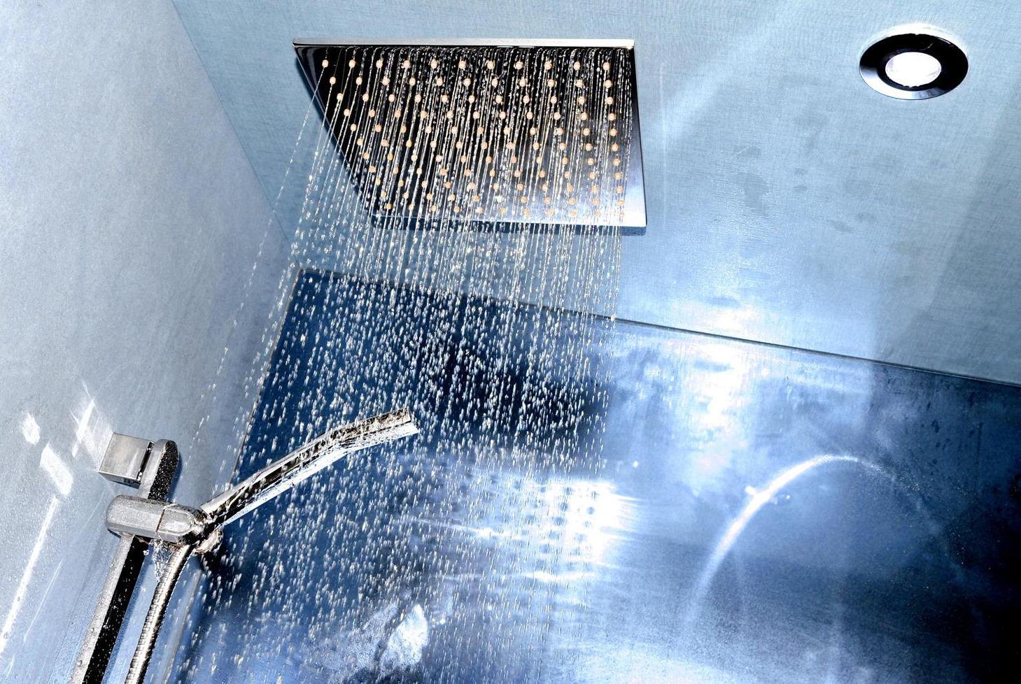 transformation baignoire douche montr al laval blainville bain miracle. Black Bedroom Furniture Sets. Home Design Ideas